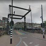 Aanvraag subsidie bouw 900 woningen Helmond Centrum-Noord
