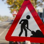 Deze week asfaltherstelwerkzaamheden in Dierdonk