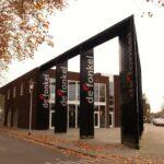 wijkhuis de Fonkel Helmond Binnenstad