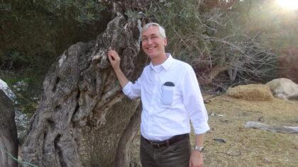 Pastoor Norbert Swagemakers verlaat parochie