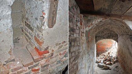 Een monument dat van de Helmondse Markt verdween