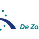 De Zorgboog Helmond