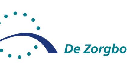 Zorgbooglocaties 29 mei weer voorzichtig open