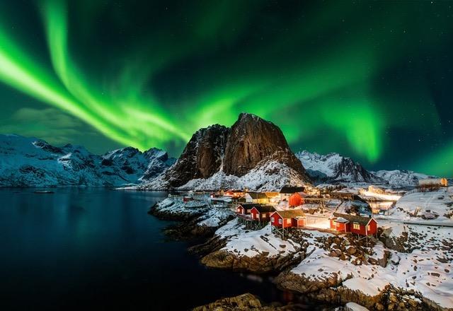 Fjord – Aftrap WFFR On Tour 2020