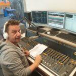 Corona updates op Omroep Helmond Radio