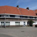 Kans op vertraging aanpak 350 woningen in Leonardusbuurt
