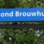 GroenLinks bezorgt over besmetting nertsenfokkerij vlakbij Helmond