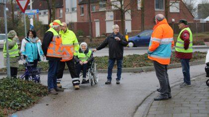 Actie Denk aan Max in Brouwhuis zinvol