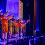 Stichting De Helmondse Musical