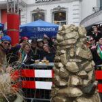 Evenementen stadscarnaval Helmond|