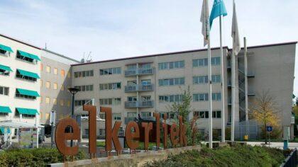 Elkerliek koploper in Brabant met digitale basisdiensten