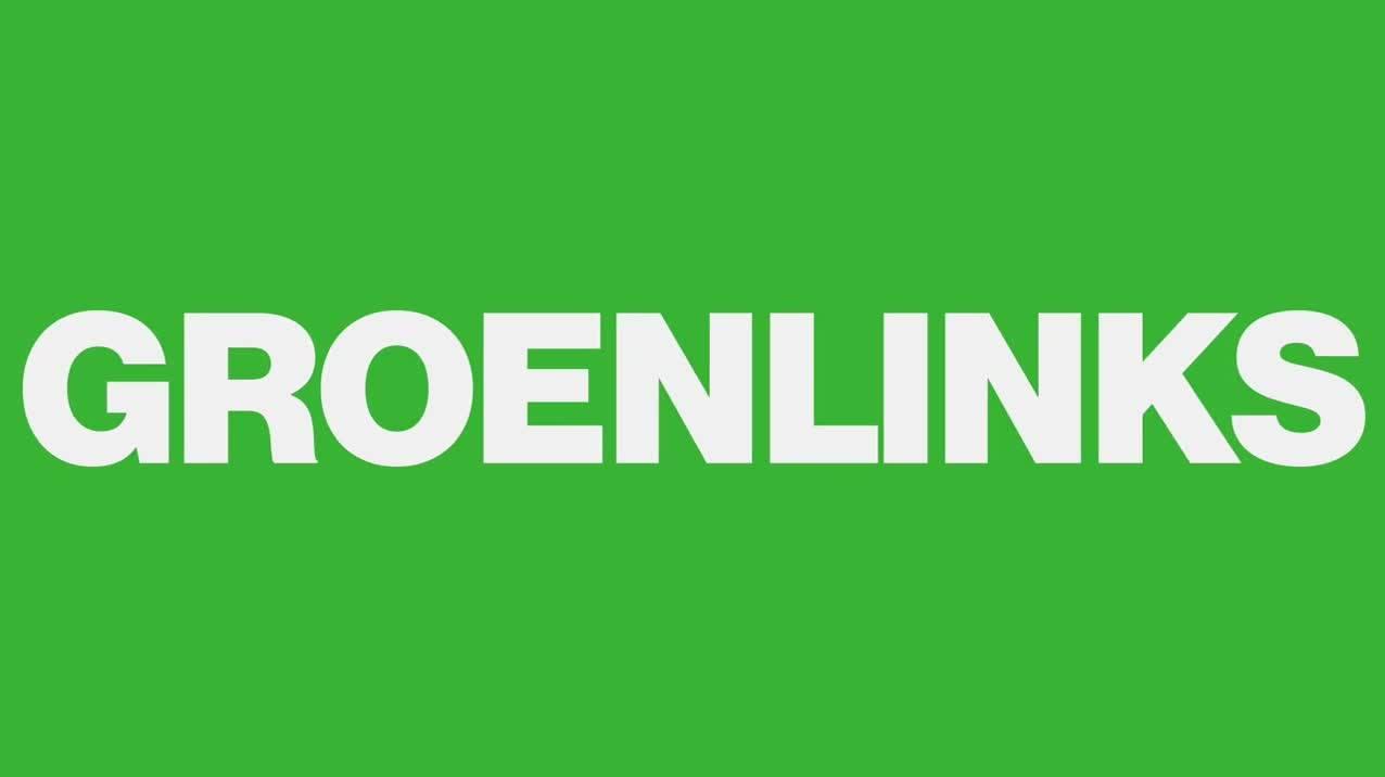 GroenLinks Helmond