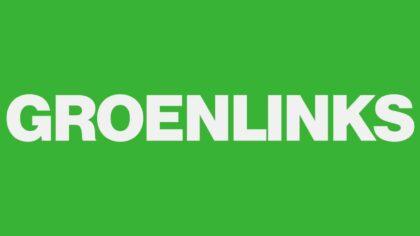 GroenLinks met stomheid geslagen door opheffing Bravoflex