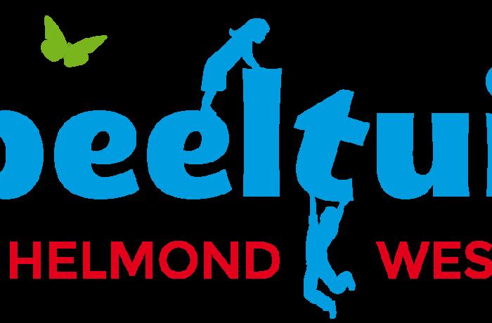 Speeltuin Helmond-West 60 Jaar