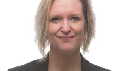 PvdA: 'Wat heeft Helmond over voor lokale omroep?'