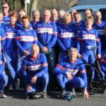 Tourclub'81 maakt herstart wielerseizoen