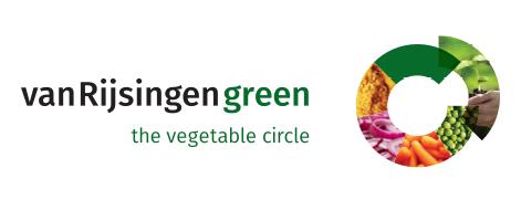 vanRijsingengreen