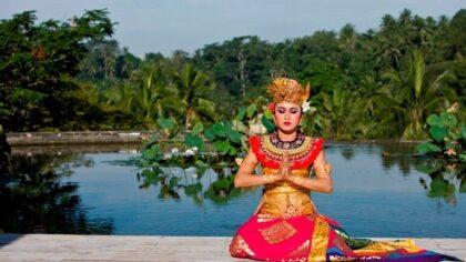 Last Minute Aanbieding Bali