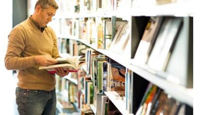 Gezocht: leden Raad van Toezicht bij Bibliotheek Helmond-Peel