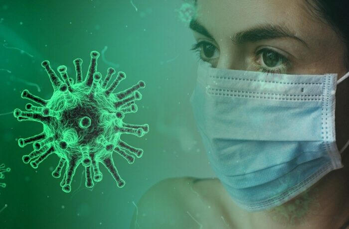 Versoepeling van regels coronavirus