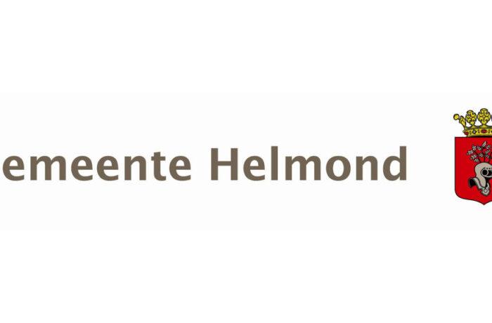 Twee nieuwe raadsleden in de gemeenteraad van Helmond