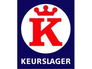 keurslager-logo
