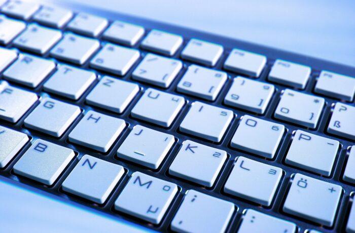 Oproep Stichting Bedrijventerreinen Helmond voor laptops