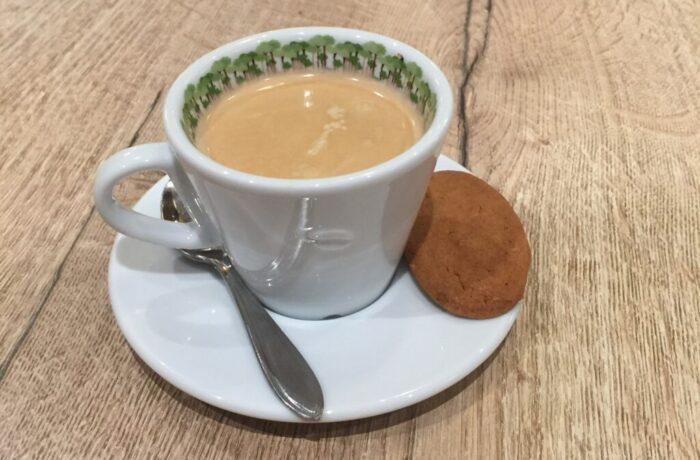Online op de koffie bij de wethouder