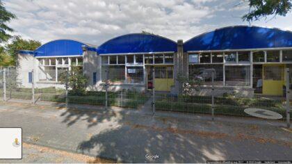 Open dag Montessorischool Helmond