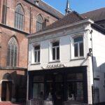 Familiewinkel Coenen opent nieuw pand in Elzaspassage