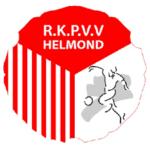 Opheffing dreigt voor voetbalclub RKPVV