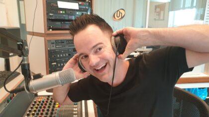 Aaron D. on Air en 't Pindulleke over wangedrag in het verkeer