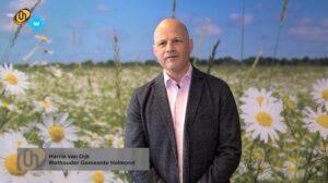 Online Wijkspreekuur Helmond-West @ De Westwijzer