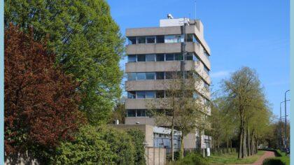 LEVgroep zoekt wijkmaatjes voor Helmond