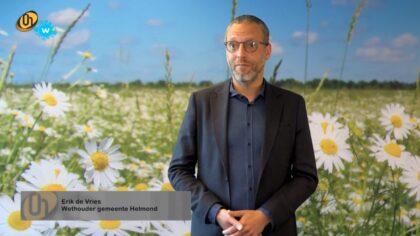 Veel vragen over maatregelen voor wethouder De Vries
