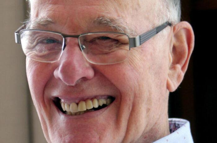 Oud CDA-raadslid Jan van Rest uit Helmond overleden
