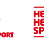 Helmond Sport sluit partnership met Winny Hoffmann Foundation