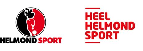 Helmond Sport partnership Winny Hoffmann Foundation