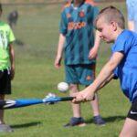 Door de huidige onzekerheid ziet stichting Helmondse Sporthelden zich genoodzaakt hun activiteiten voorlopig stil te leggen.