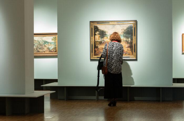 Museum Helmond opent op 1 juni haar deuren