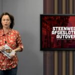 Omroep Helmond kort nieuws week 22