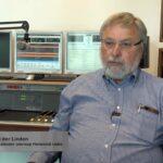 Programmaleider Omroep Helmond Radio Willy van de Linden