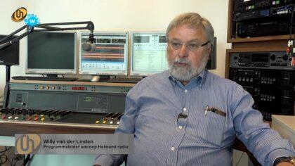 Helmondse Blijf Thuis Bingo en meer op Omroep Helmond radio