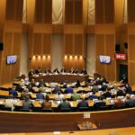 Helder Helmond: Helmond moet betrokkenheid inwoners vergroten