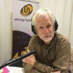 Wim Maasakkers Omroep Helmond Radio