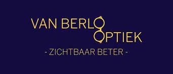 van Berlo Optiek