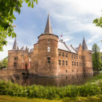 Museum Helmond