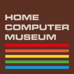 HomeComputerMuseum CD-i