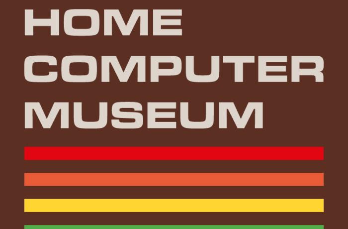 HomeComputerMuseum weer open vanaf 5 juni