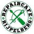 Repaircafé Rijpelberg